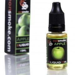 Apple Flavor Eonsmoke Eliquid Review