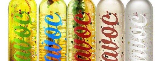 Best Havoc Juice BOGO Deal Combo: A Review